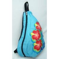 Cheap Fashion Travelling Bags (SK-005) for sale