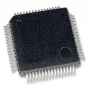 China 128KB Integrated Circuit Chip With Internal Oscillator 16Bit 128KB Flash on sale