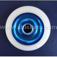 Cheap Scooter PU Wheel wholesale