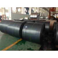 Cheap Continuous Cold Rolled Steel Coils Black Annealed Or Batch Annealing Q195, SPCC, SAE 1006 for sale