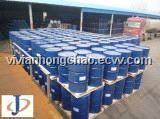 Quality 99.99% Methylene Chloride wholesale