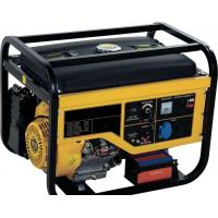 Cheap high quality 2kw gasoline generator factory direct sales for sale
