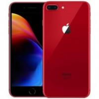 Cheap Apple iPhone 8-256GB-RED SPECIAL EDITION-UNLOCKED-USA Model -BRAND-NEW for sale