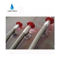 Cheap API Flexible Choke and Kill Hose used in drilling manifold for sale