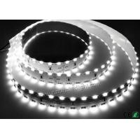 Cheap Naturelite Double Row Side Emitting SMD335 LED Strip for Christmas, Profile Lighting, Irregular Object Lighting, ect wholesale