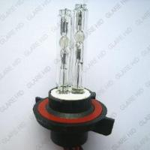 Cheap Bi Xenon HID Light H13-4 for sale