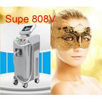Laser Machines For Hair Removal For Sale 77