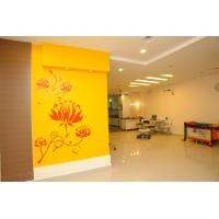 Cheap 3D boards for home wall decoration for sale