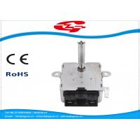 220V AC Grill Synchronous Electric Motor , Customize Synchronous Ac Motor
