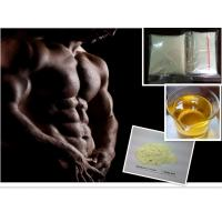 Cheap Canada USA Stock Nandrolone Phenylpropionate white ppowder / Nandrolone Deca Durabolin For Injection Powder for sale