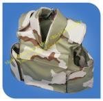 Cheap full body armor bullet proof jacket for sale