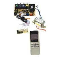 Cheap Control System (M-ACCS04) for sale