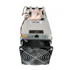 Cheap BTC Antminer S9j-14.5 Th/s Bitcoin Mining Equipment 1350W Mining SHA-256 Algorithm for sale