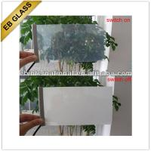 Cheap smart film, smart tint, smart pdlc film, China smart pdlc film, china pdlc film, eb glass for sale