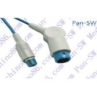 Cheap HP spo2 extension cable for sale