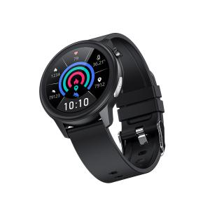 Cheap ECG Ti129 Sleep Tracking Smart Watches for sale