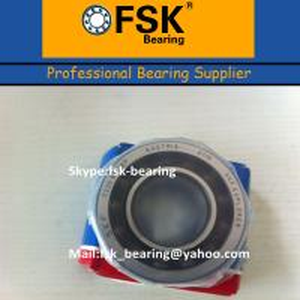 Cheap Z3V3 High Precision 6318-2RS 6318ZZ 6301ZZ Bike Ball Bearings for sale