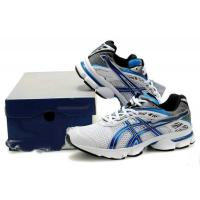 discounted athletic shoes