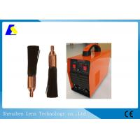 Cheap High Efficient Tig Electric Weld Cleaner Weld Bead Conditioning Machine 1200B for sale