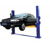 Cheap Garage Auto Car Lift For Sale for sale