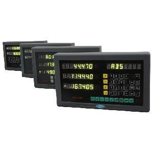 Cheap Digital Position Readout/Dro/Digital Readour for sale