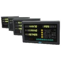 Buy cheap Digital Position Readout/Dro/Digital Readour from wholesalers