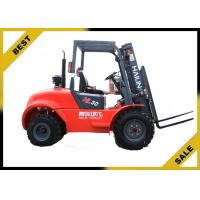 Cheap 4 Wheels 3 Ton Electric Forklift Battery Operated Hydraulic Lifting Truck for sale