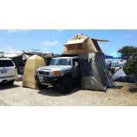 Cheap 4x4 Car Roof Top Tent Camping Car Roof Tent for sale