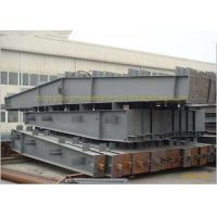 Cheap H Steel Beam Galvanised I Beam Steel Structure Building Material for sale