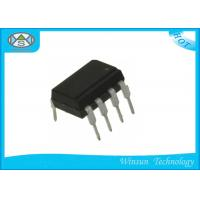 China DIP-8  Integrated Circuit IC  UTC31002  bipolar Linear Output amplifier for speaker on sale