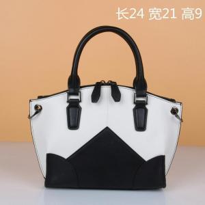 China 2015 new designer brand tie bags Brand Trapeze Bag Snake Skin Bags Women Vintage Genuine L on sale