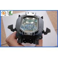 Quality High Lumen Video Projector Lamp Xl-2400 For Sony Kdf-E50a10 Tv 2000 Hours wholesale
