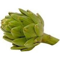 Cheap Artichoke Extract for sale