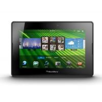 "Cheap BlackBerry Playbook 7"" 64GB WiFi Tablet for sale"