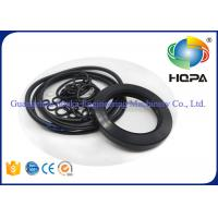 Buy cheap Kobelco MD200C SK200 Hydraulic Cylinder Seal Kits / Trolley Jack Seal Kit from wholesalers