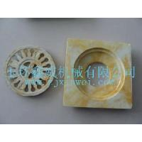 Cheap Floor Drain (New Material) (F4) for sale