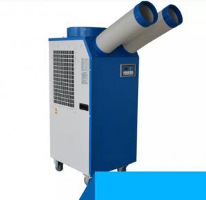 Cheap 11900BTU spot air cooler portable air conditioner for sale