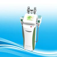 Cheap Made in China!!cyolipolysis slimming machine energy 24k gold beauty bar for sale