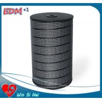 Cheap EDM Consumables Wire EDM Filters For Wire Cut , Mitsubishi And Maxi EDM Machine wholesale