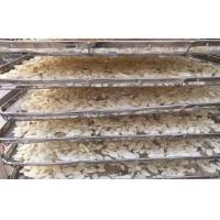 Cheap Microwave traditional Chinese medicines sterilize Equipment for sale