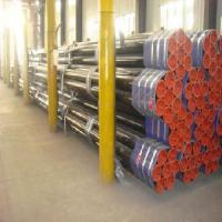Cheap API 5L Steel Pipe for sale