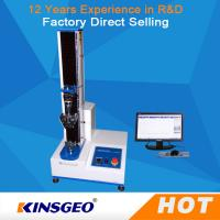 High Precise Universal Testing Machines With ISO / CE Certificate