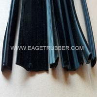 Cheap Flcok Rubber Sea for sale