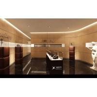 China jewellery shop furniture,3d rendering jewellery shop design,jewellery shop fitting on sale
