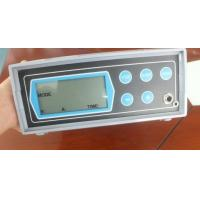 China Bio Foot Detox Machine With Far Infrared Ray Therapy Belt 110VAC 15VDC 4A on sale