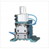 Cheap Small Wire Cutting And Stripping Machine For Stripping Multi - Conductor Cable for sale