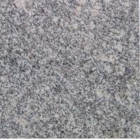 Cheap Grey Granite Stone, China Grey Granite, Granite, Granite Tile, Granite Slab for sale