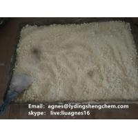 Cheap 99% min Purity Research Chemicals Cannabinoids PY Powder Cas 1715016-75-32 for sale