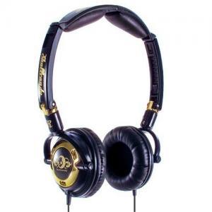 Wireless headphones v4.1 - logitech wireless headphones