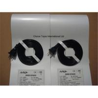 China Defogger mirror with round backlit mirror on sale